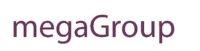 MegaGroup HardCover Books