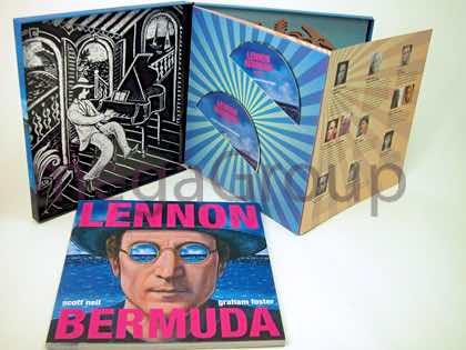 Box-Set-Fold-out-Sleeves-Multidisc-Collection-Lennon
